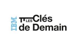 INTERNET CONSTITUE LA COMMODITÉ, TANDIS QUE LE MAGASIN, LUI, RENVOIE À L'ÉMOTIONNEL