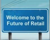 Futur du Retail / Future of Retail