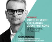 Jérôme-Monange- luxe-experience-client-luxury-retail