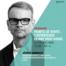 Jérôme Monange, luxe, experience client, luxury retail