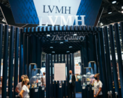 LVMH at VivaTech 2021